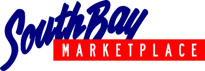 Southbay Marketplace